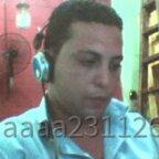 aaaa231126@yahoo.com_1