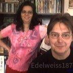 edelweiss18746 2