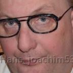 Hans_joachim53 1