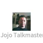 JojoTalkmaster