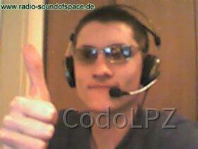 Radiodjcodo@gmx.de