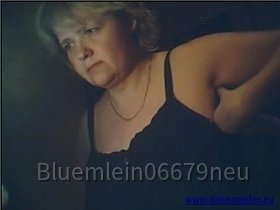 Bluemlein06679neu 1
