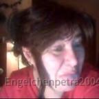 engelchenpetra2004 3