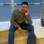 Masoud_saleh