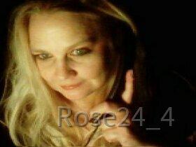 Rose24_4 2