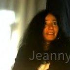 jeanny_162000 3