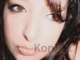 Konfi_x Its me