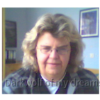 darkwolf_of_my_dreams