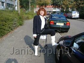 Janis_joplin97