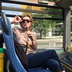 Berlin Sightseeing Tour - Can Ayan