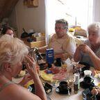 Yahoo Chattertreffen 2007 - Bodenmais (Niederbayern)-9