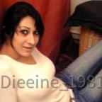 dieeine_1981