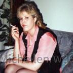 Michellenrw36