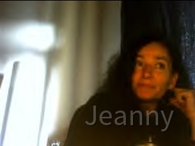 jeanny_162000 4