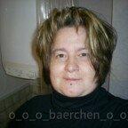 o_o_o_baerchen_o_o_o