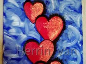 4hearts 4[1].2005a