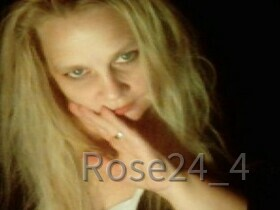 Rose24_4 3