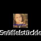 snueffelstueckle 1
