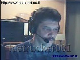 icetrucker001 1