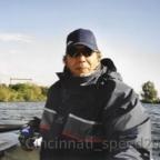 cincinnati_speed2003 1