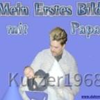 Kurzer1968 2