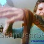 Schmuser58 1