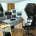dj_floppy2002 1