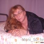 Moni_50_hmb 1