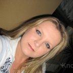 Knolli_2