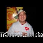 Traeumentutweh2 [Yahoo TTW]