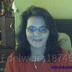 edelweiss18746