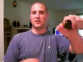 wiesbaden_army_king_z3