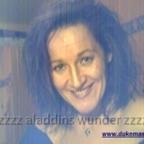 zzzz_aladdins_wunder_zzzz 1