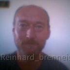 Reinhard_brenneis 1
