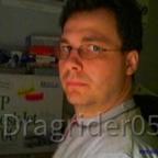 René Dragrider05