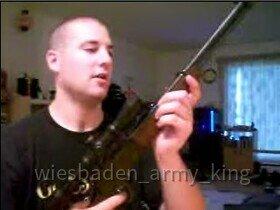 wiesbaden_army_king_w3