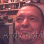 andy_mobil2003 1
