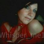 Whisper_me1