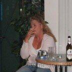 sterni_sonja2003 1
