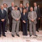 Ambassadors in Tenerife