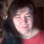 engelchenpetra2004
