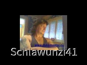 Schlawunzi41 1