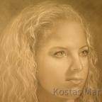 Portrait-Israel