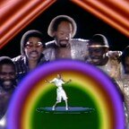 Earth, Wind & Fire - Let's Groove (Official Video)