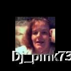 dj_pink73