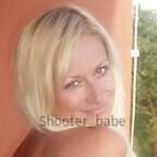 shooter_babe 1
