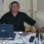 DJ Uwi372004