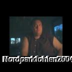 Nordparkfohlen2004 2