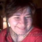 engelchenpetra2004 5