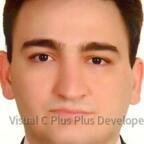 visual_c_plus_plus_developer@yahoo.com